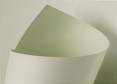 Papel Marrakech TX Pedra Sabão Telado 180g A4 com 125 folhas