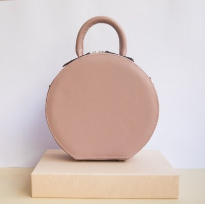 Sophia Bag Rosa Millennial