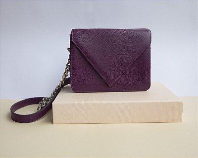 Sky Bag Ultra Violet