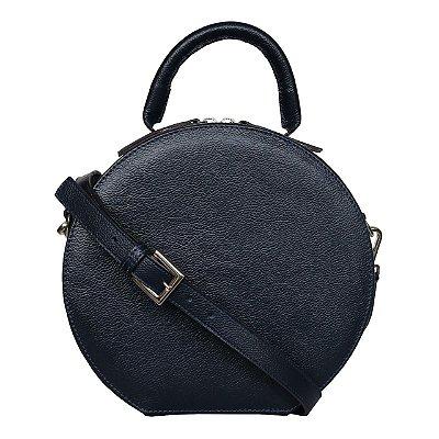 Sophia Bag Azul Marinho