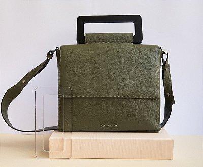 Alexa Bag Militar