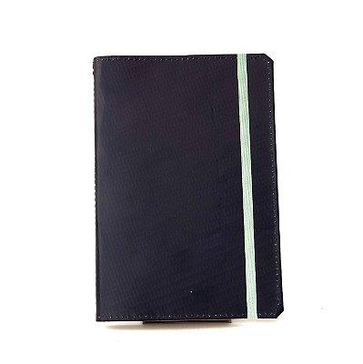Caderno Grande