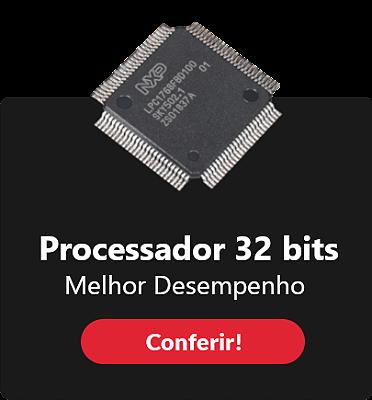 placa 32 bits
