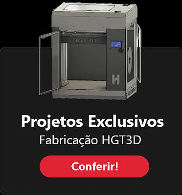 projetos exclusivos