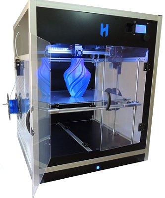 Impressora 3D ANTARES PRO 500