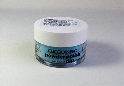 Dip Powder - 14g - Sky Blue - 5552