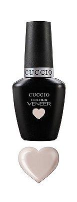 Esmalte em Gel Cuccio Color Veneer - Pier Pressura - 6186