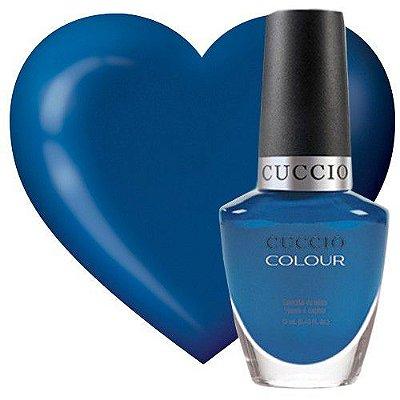 ESMALTE COLOUR - GOT THE NAVY BLUES - 13ML - 1159