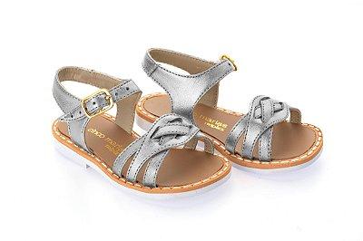 f21b7daa8 Sapato e Sandália Infantil para Meninas | Cinco Marias