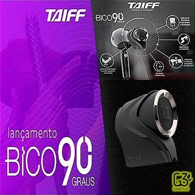 Bico 90 Taiff