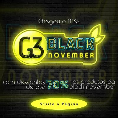 Black november2