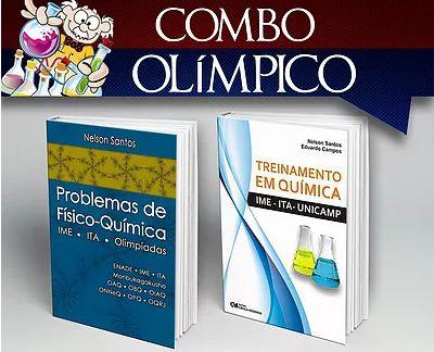 COMBO Olímpico
