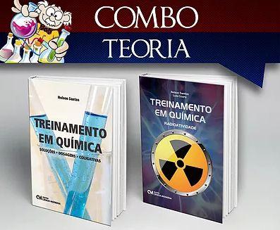 COMBO SDC+ Radio