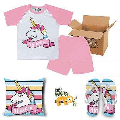 3e3dea738e69ec Kit - Camisetas, Canecas e Almofadas Personalizadas.