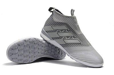 987feffb4cc01 Chuteira Adidas Ace Tango 17+ PureControl IC Futsal - Outlet Chuteiras