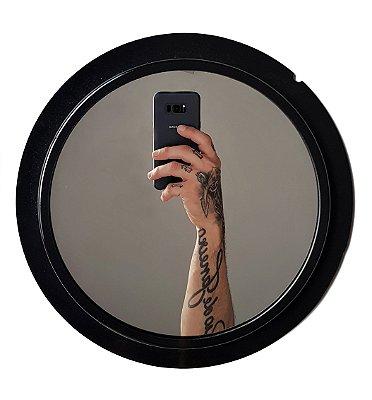 Espelho Removível (RINGLIGHT I / MINIPRO)