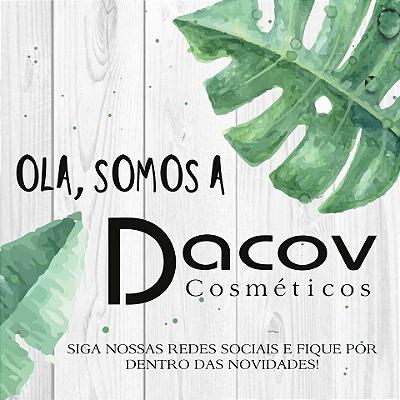 Dacov Cosmeticos