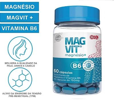 Magvit