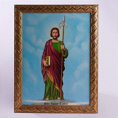 Quadro Médio São Judas