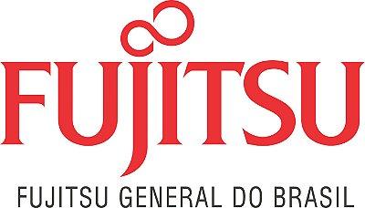 Instalação de Ar Condicionado Split Fujitsu