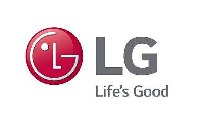 Instalação de Ar Condicionado Split LG em 10x sem juros!!