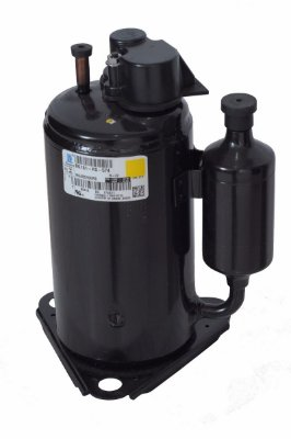 Compressor para Ar Condicionado Samsung