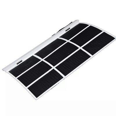 Filtro para Ar Condicionado Samsung