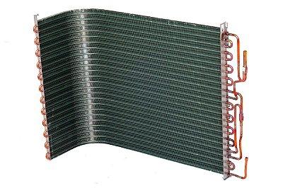 Serpentina para Ar Condicionado Samsung