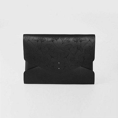 Bolsa 'Bela' Black