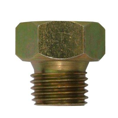 Adaptador Ext. 14x1,5 x Int M10 TAE14
