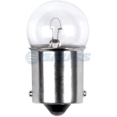 Lampada 1 Polo 67 5w 12v GAUSS