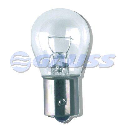 Lampada 1 Polo 21w 12v GAUSS