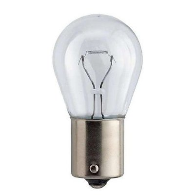Lampada 1 Polo 21w 12v PHILIPS