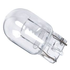 Lampada Esmagada Grande 5w 12v Neolux