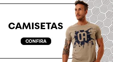 Categoria-camisetas