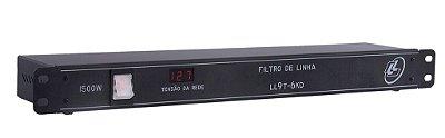 Filtro de Linha LL 9T6KD