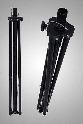 Pedestal para caixa de som Visão PCA-SHORT