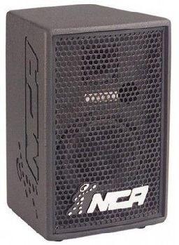 Caixa Acústica Passiva NCA HQ60