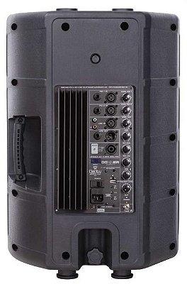 Caixa Ativa LL CLARITY CL200 COM USB