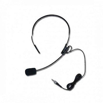 Microfone Karsect Headset HT-9