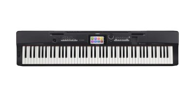 Piano digital Casio PX360M 88 teclas
