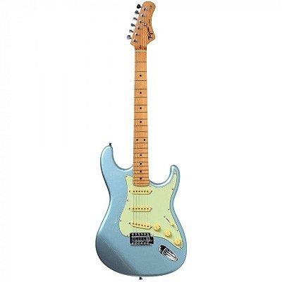 Guitarra Tagima TG530 Strato Azul