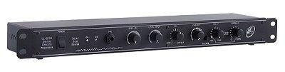 Processador de efeito de voz LL EF3X