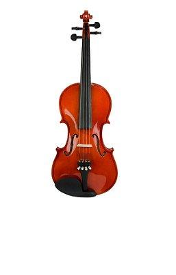 Violino Vignoli 4/4 Vig144 Estojo Arco breu