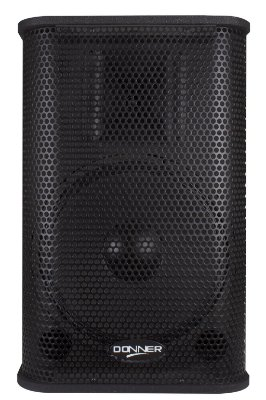 Caixa Acústica Passiva Donner Linha NFX3000