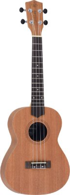 Ukulele Strinberg Acústico Tenor uk06t