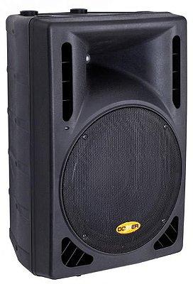 Caixa Passiva LL CLARITY  CL300 300W RMS