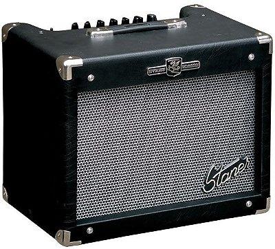Amplificador para Guitarra Staner - GT100 - 100W