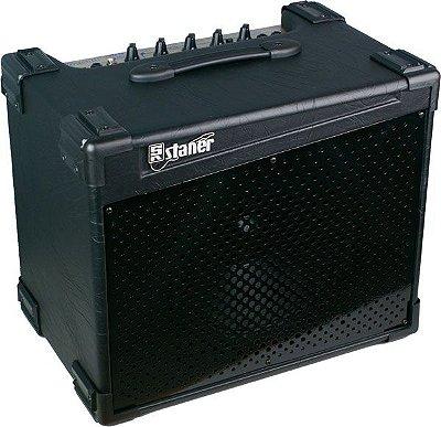 Amplificador para Baixo Staner - SHOUT 110B - 100W