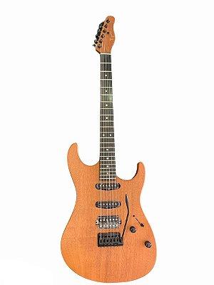 Guitarra Tagima Classic Series Stella NTM